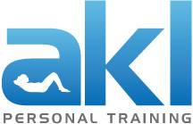 AKL-Logo