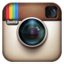 instagram-logo-icon-2-copy-small